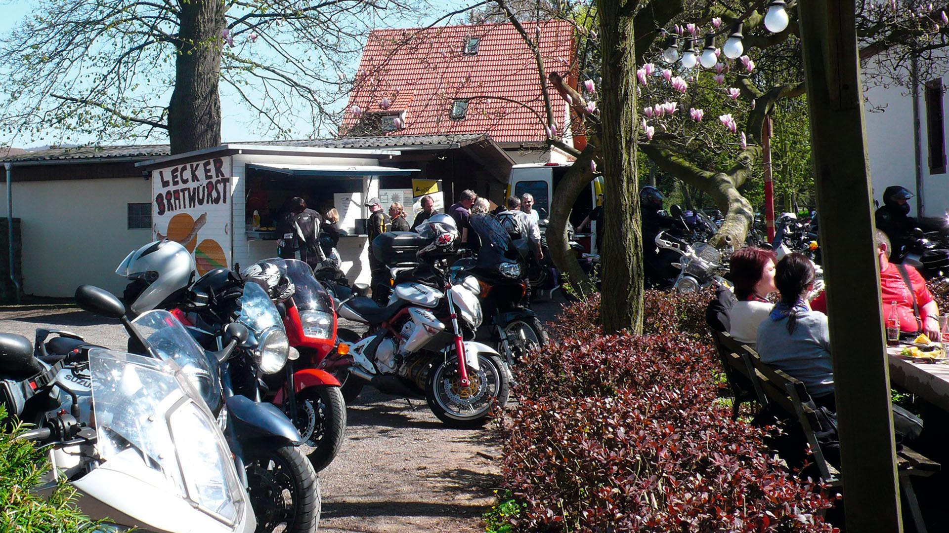 Villa Hotels Deutschland Gmbh