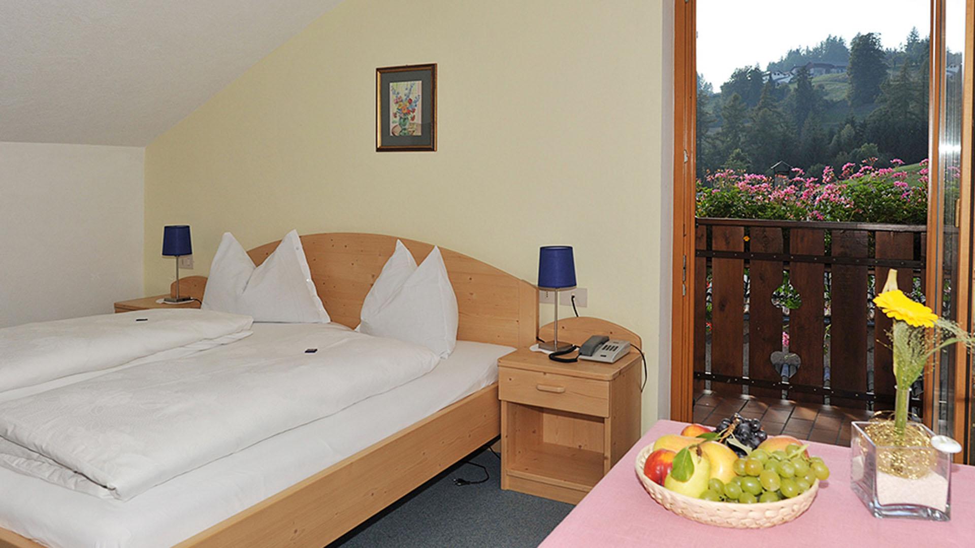 Hotels In Altrei Italien
