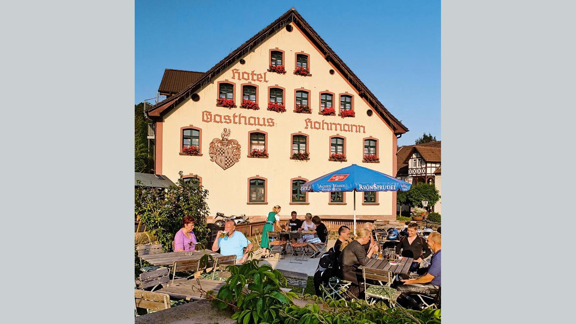 c1e3a4aff3165d TOURENFAHRER Hotels 2015