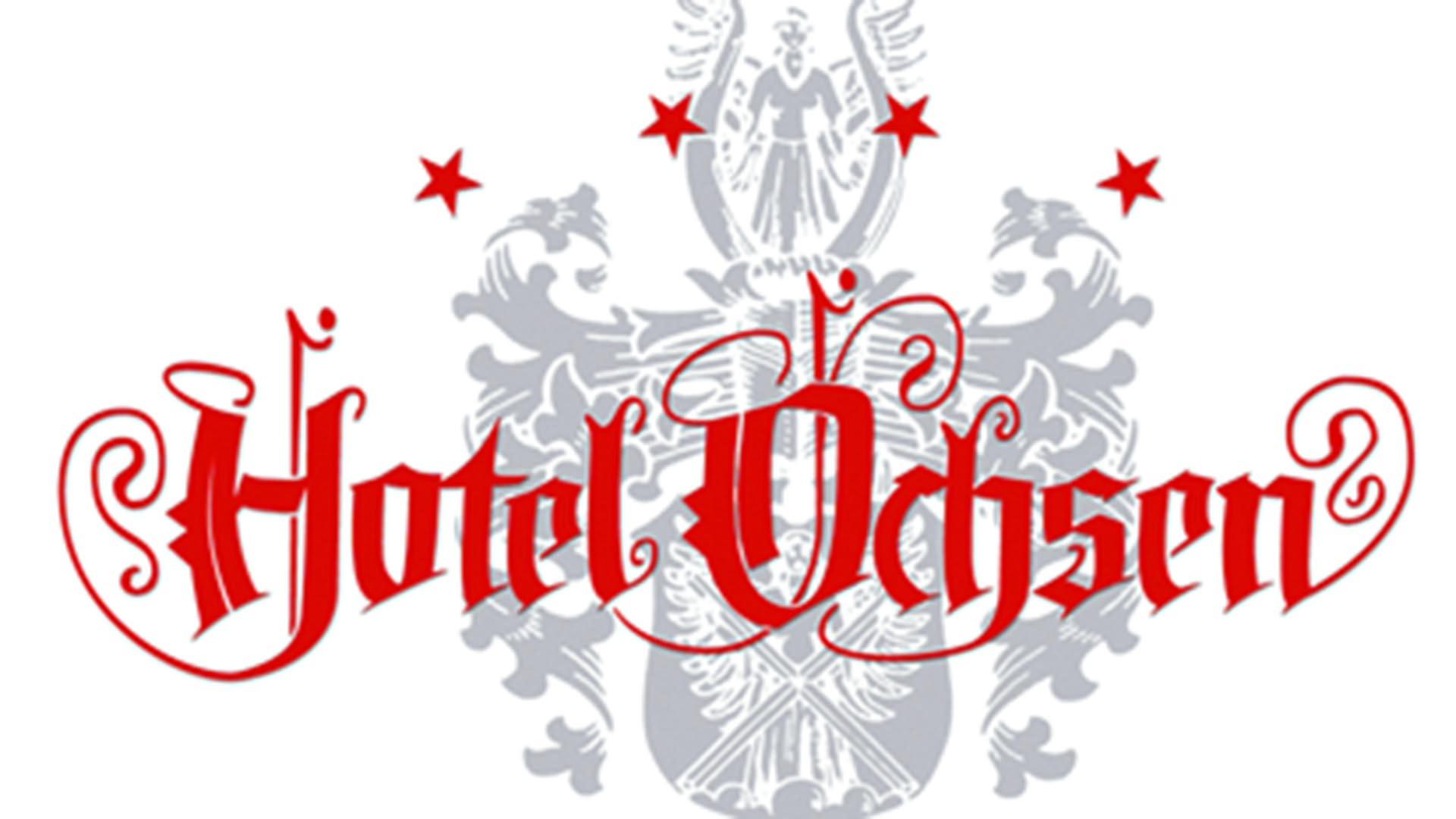 tourenfahrer hotels hotel ochsen gmbh nordschwarzwald deutschland. Black Bedroom Furniture Sets. Home Design Ideas
