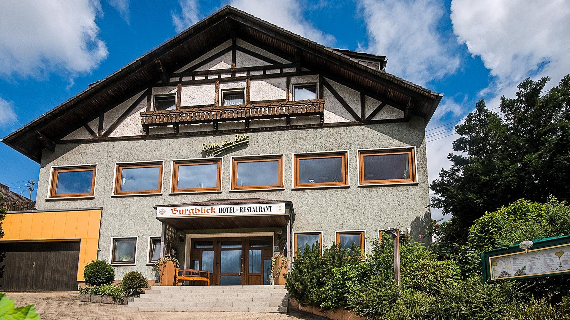 TipTop-Hotel-Restaurant Burgblick