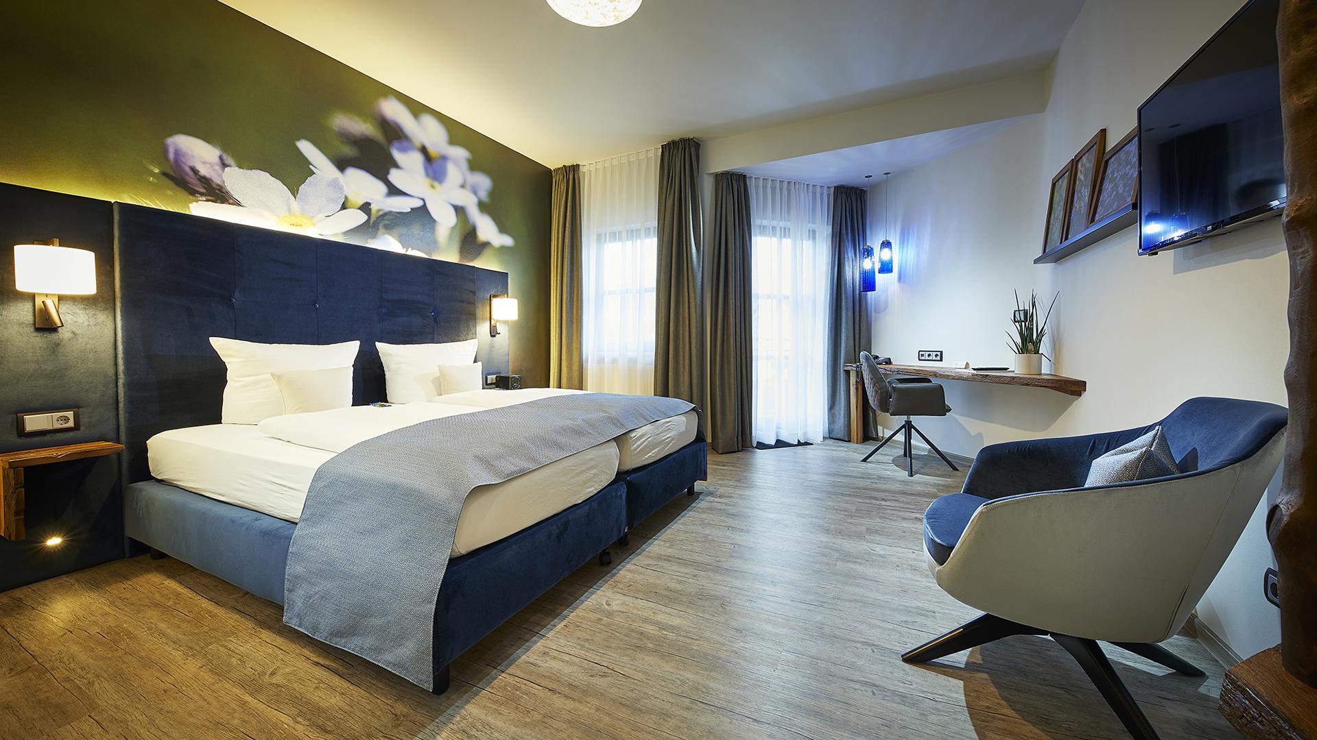 All Inkl Hotel Deutschland